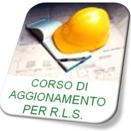 corso-aggiornamento-rls (1)