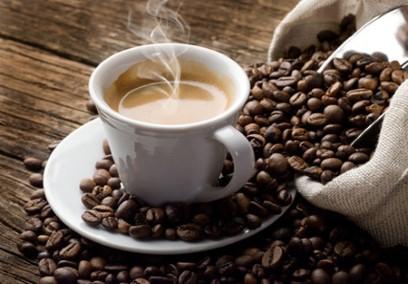 CORSO CAFFETTERIA – livello base