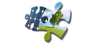 CORSO F.E.R. PER INSTALLATORI E MANUTENTORI DI IMPIANTI ALIMENTATI DA FONTI ENERGIA RINNOVABILE: PERCORSO PER ELETTRICISTI