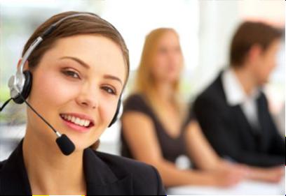 LA COMUNICAZIONE TELEFONICA