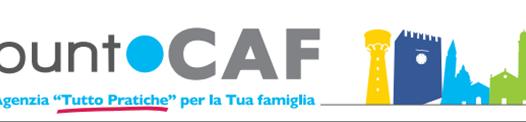 ADDETTO ALLO SPORTELLO CAF