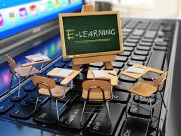E-LEARNING, PERCHE' FARE FORMAZIONE?