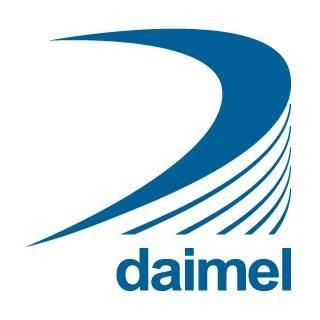 SEMINARI DAIMEL – CREDITI FORMATIVI AGG. RSPP