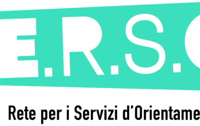 WORKSHOP STRATEGIE OCCUPAZIONALI