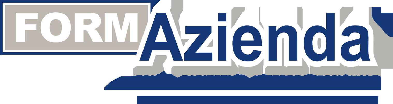FormAzienda – Avviso 3/2019