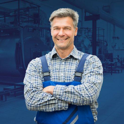 Corso online F.E.R. per installatori e manutentori di impianti termici alimentati da fonti energia rinnovabile